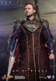 Figurka Jor-El - Man of Steel Movie Masterpiece Action Figure 1/6 - HotToys