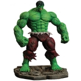 Figurka Hulk - The Incredible Hulk - Marvel Select