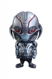 Figurka Ultron Prime - Avengers Age of Ultron Cosbaby (S) Mini Figure