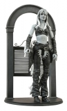 Figurka Nancy Previews Exclusive - Sin City Select Action Figure Series 1