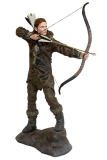 Figurka Ygritte - Game of Thrones PVC Statue - Hra o trůny- Dark Horse