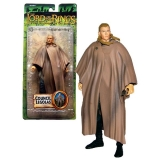 Figurka Council Legolas - The Lord of The Rings - Pán prstenů - Toy Biz