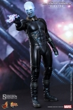 Figurka Electro - The Amazing Spider-Man 2 Movie Masterpiece Action Figure 1/6