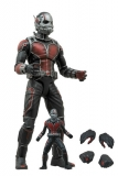 Figurka Ant-Man - Ant-Man Marvel Select Action Figure