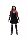 Figurka Scarlet Witch - Avengers Age of Ultron Movie Masterpiece 1/6 - Hot Toys