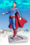 Soška Superman Returns Statue - DC Direct