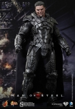 Figurka General Zod - Man of Steel Movie Masterpiece Action Figure 1/6 - HotToys