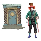 Figurka Mad Hatter - Alice Through the Looking Glass Select Figure Series 1