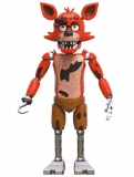 Figurka Foxy - Five Nights at Freddy's Action Figure