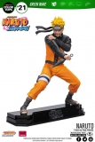 Figurka Naruto Uzumaki - Naruto Shippuden Color Tops Action Figure