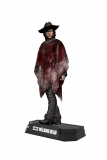 Figurka Carl Grimes - The Walking Dead TV Version Color Tops Figure