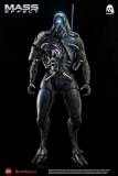 Figurka Legion - Mass Effect 3 Action Figure 1/6
