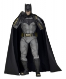 Figurka Batman (Ben Affleck) - Batman v Superman Dawn of Justice Action Figure