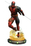 Soška Deadpool - Marvel Gallery PVC Statue