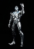 Figurka Classic Ultron - Marvel Action Figure 1/6