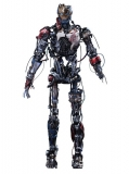 Figurka Ultron Mark I - Avengers Age of Ultron Movie Masterpiece 1/6 - Hot Toys
