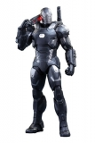Figurka War Machine Mark III  Captain America Civil War Movie Diecast Figure 1/6