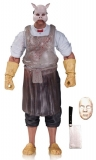 Figurka Professor Pyg - Batman Arkham Knight Action Figure