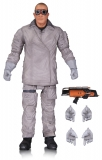 Figurka Heat Wave - The Flash Action Figure