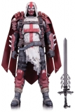 Figurka Azrael - Batman Arkham Knight Action Figure