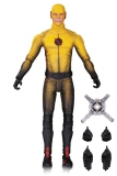 Figurka The Reverse Flash - Flash Action Figure