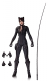 Figurka Catwoman - Batman Arkham Knight Action Figure