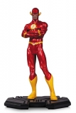 Soška The Flash - DC Comics Icons Statue 1/6