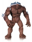 Figurka Clayface - Batman Arkham City Action Figure  - 33 cm