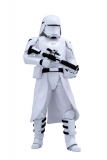 Figurka First Order Snowtrooper - Star Wars Episode VII Movie Figure 1/6