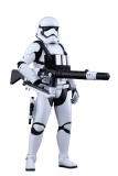 Figurka First Order Heavy Gunner Stormtrooper - Star Wars Episode VII Figure 1/6
