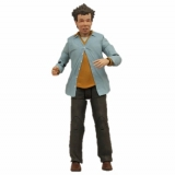 Figurka Louis Tully - Ghostbusters Select Action Figure Series 1