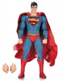 Figurka Superman by Lee Bermejo - DC Comics Designer Action Figure