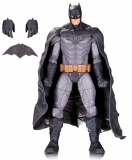 Figurka Batman by Lee Bermejo - DC Comics Designer Action Figure