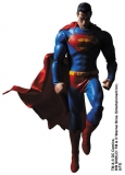 Figurka Superman (Batman Hush) - DC Comics RAH Action Figure 1/6 - 30 cm