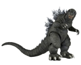 Figurka Godzilla - Godzilla Head to Tail Action Figure 2001 - Neca