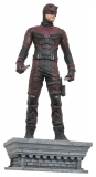 Soška Daredevil (Netflix TV Series) - Marvel Gallery PVC Statue