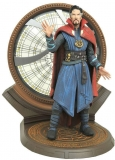 Figurka Dr. Strange - Doctor Strange Marvel Select Action Figure