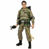 Figurka Quittin' Time Ray Stantz - Ghostbusters Select Action Figure Series 3