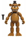 Figurka Freddy - Five Nights at Freddy's Action Figure