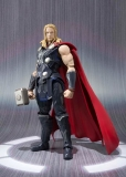 Figurka Thor - Avengers Age of Ultron S.H.Figuarts