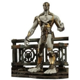 Figurka Chitauri Foot Soldier - Avengers - Marvel Select