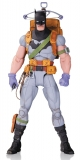 Figurka Survival Gear Batman by Greg Capullo - DC Comics Designer Action Figure