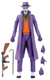 Figurka The Joker (Death in the Family) - DC Comics Icons Action Figure