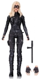 Figurka Black Canary - Arrow Action Figure
