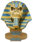 Bysta Powerslave - Iron Maiden Bust 1/1