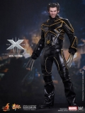 Figurka Wolverine - X-Men The Last Stand Movie Masterpiece Figure 1/6 - Hot Toys