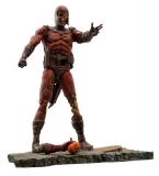 Figurka Zombie Magneto - Marvel Select Action Figure - X-men