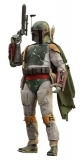Figurka Boba Fett - Star Wars Movie Masterpiece Action Figure 1/6 - Hot Toys