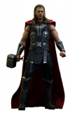 Figurka Thor - Avengers Age of Ultron Movie Masterpiece Figure 1/6 - Hot Toys