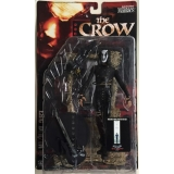 Figurka The Crow - Vrána - Movie Maniacs 2 - McFarlane